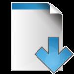 ikona-preuzimanje